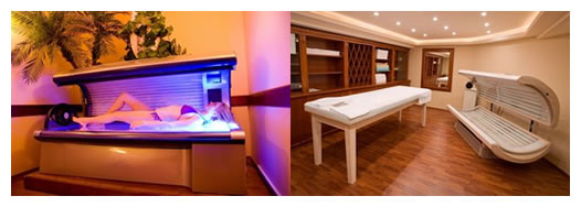 tanning salons For85 Degrees Tanning Salon